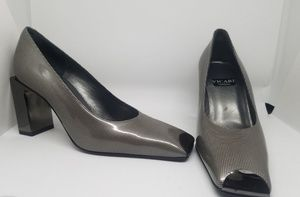 Shoes - Low heel shoes/overstock inventory
